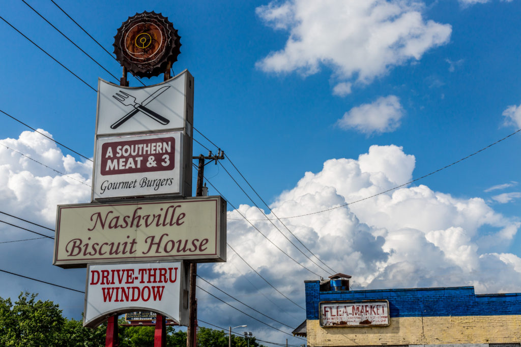 j-bihler-nashville-jason-bihler-photography-8