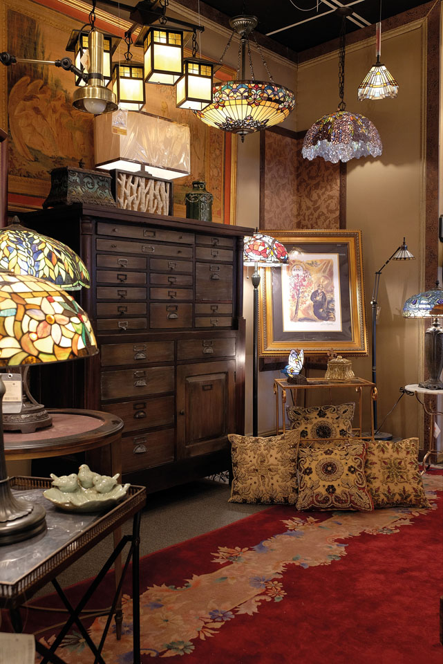 Captivating Hermitage Lighting Gallery Amazing Ideas