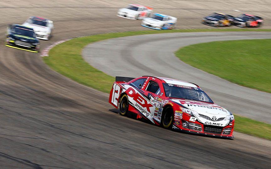 Memphis International Raceway >> Memphis International Raceway Cityink